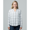 Ladies Featherlite Shirt