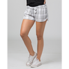 Ladies Featherlite Short