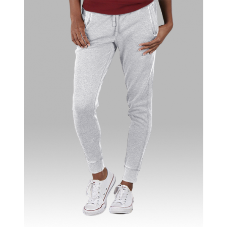Ladies Rally Jogger