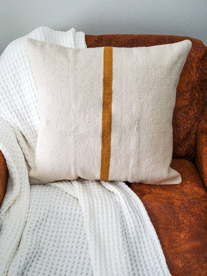 Yucca Decorative Pillow