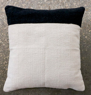 Soho Modern Pillow