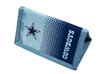 NFL Dallas Cowboys Fade Wallet NEW Official Merchandise