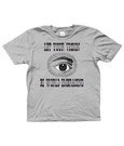 Bojest kid's t-shirt 'Vision' on sports grey