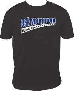 Ask Your Mom-001