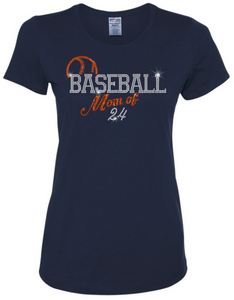 Baseball Mom Of-002