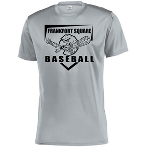 FSBL Home Plate-002