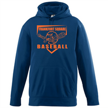 Load image into Gallery viewer, FSBL Home Plate Hoodie-001P