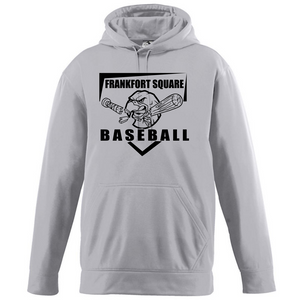 FSBL Home Plate Hoodie-001P