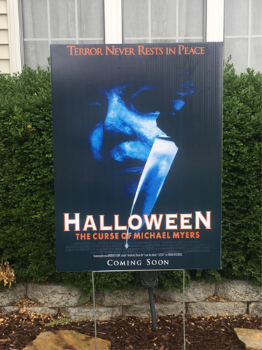 Halloween Yard Sign-001