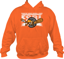 Load image into Gallery viewer, FSBL Full Color Design Hoodie