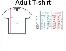 Load image into Gallery viewer, Sport Grey T-shirt - Summit Hill