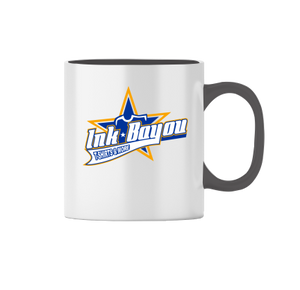 Sublimation 11oz Mug