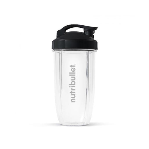 NutriBullet Bägare 700ml med To-Go Lock
