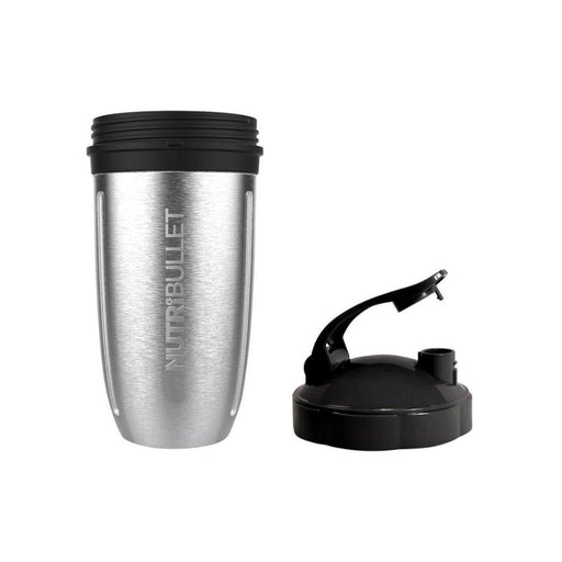 NutriBullet Thermos To-Go Bägare
