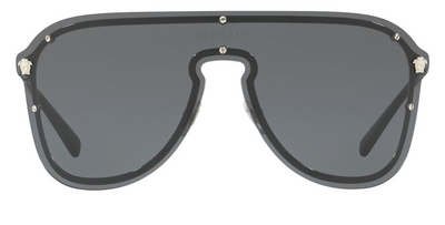 Versace 0VE2180 - Black