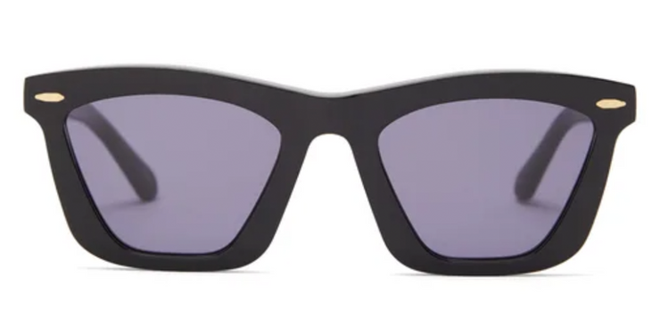 Karen Walker Alexandria - Black