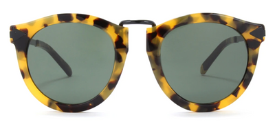 Karen Walker Harvest - Crazy Tortoise