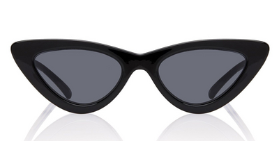 Adam Selman X Le Specs The Last Lolita - Black