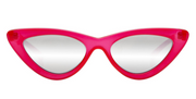 Adam Selman X Le Specs The Last Lolita - Red