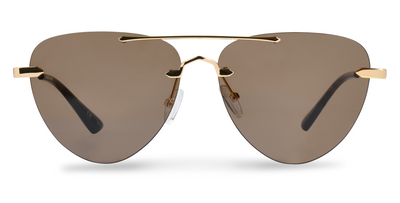 McQ MQ0225SA - Brown
