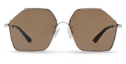 McQ MQ0258S - Brown