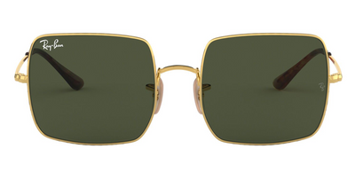 Ray-Ban Square - Grey