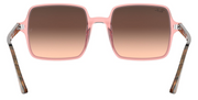 Ray-Ban Square II - Pink