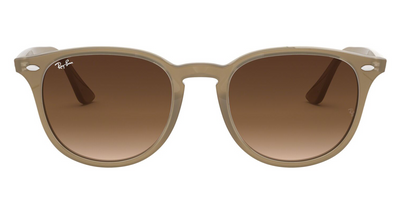 Ray-Ban 4259 - Light Brown