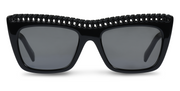 Stella McCartney SC0194S - Black
