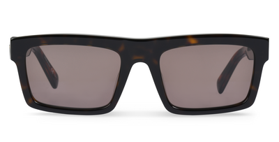 Stella McCartney SC0208S - Tortoise