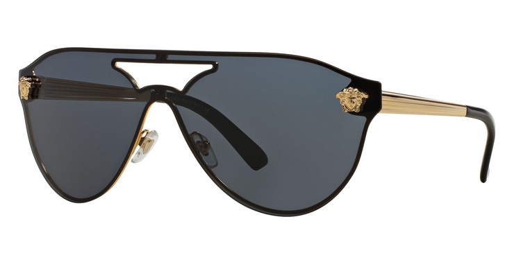 Versace 0VE2161 - Black