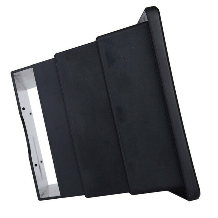 Folding Mobile Phone Screen Magnifier - GEEKMANN✓
