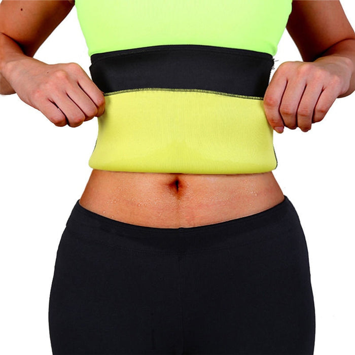Weight Loss & Fat Burning costume for Sweating - GEEKMANN✓