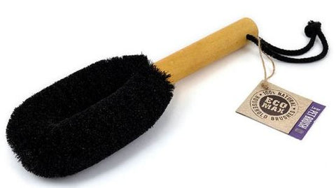 Pet Brush Large