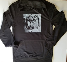 Load image into Gallery viewer, At the Tattoo Shop Hoodie