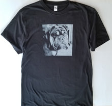 Load image into Gallery viewer, At the Tattoo Shop Tshirt