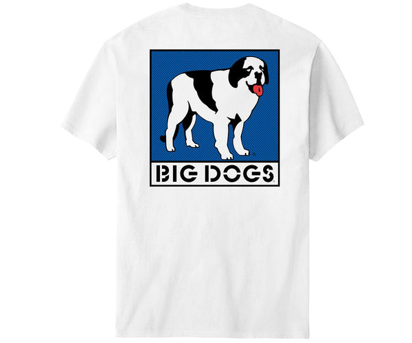 Big Dogs T-Shirt