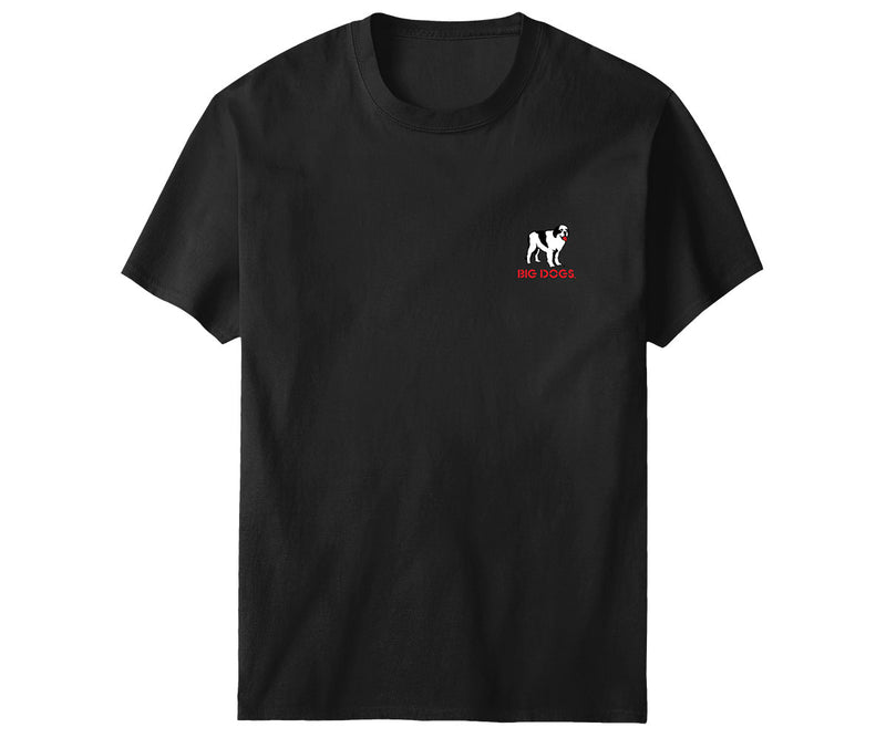 Works Well With Others T-Shirt