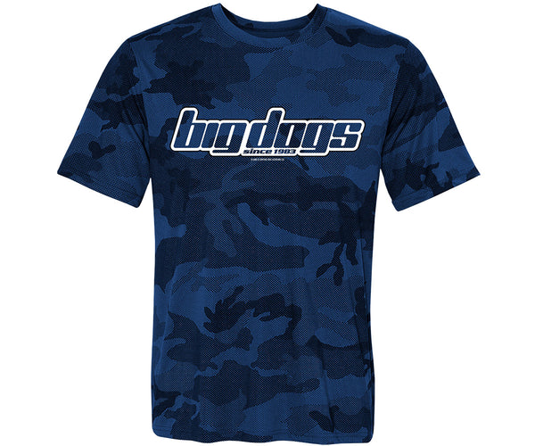 #color_navy camo