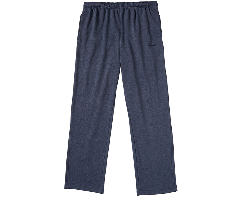 Heather Polar Dogs® Pants