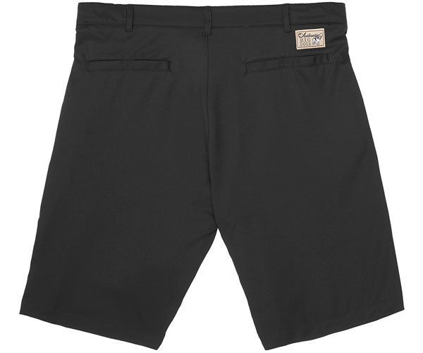 Traveler Poly Walkshort