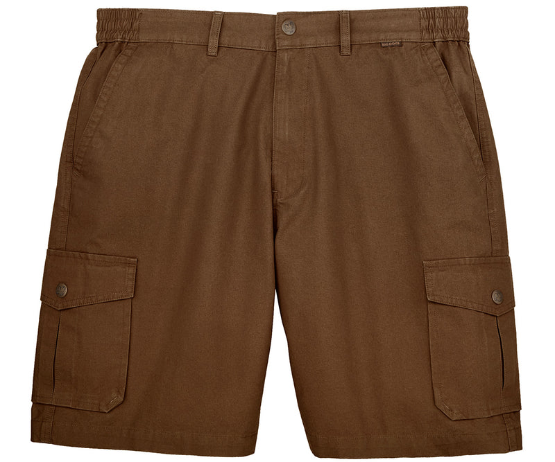 Canyon Cargo Walkshort