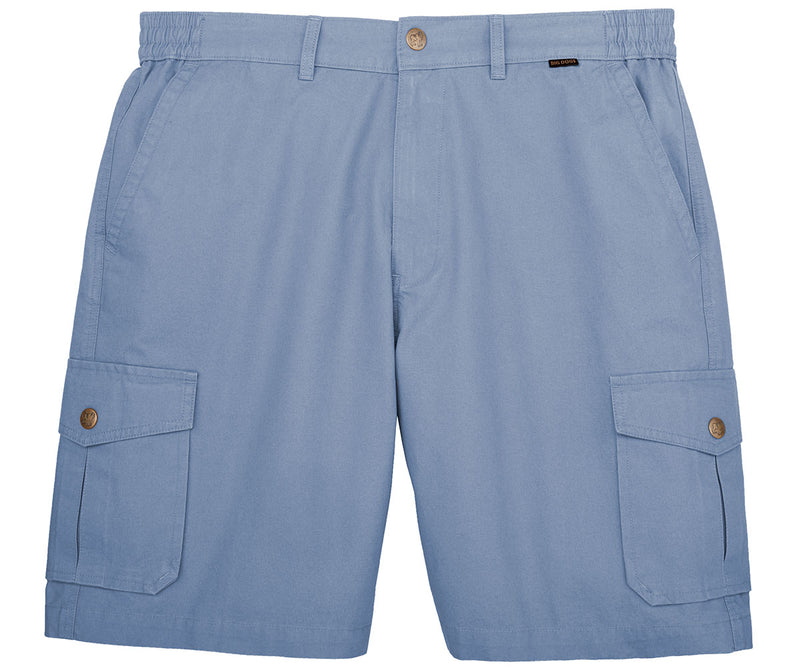 Clearance Canyon Cargo Walkshort