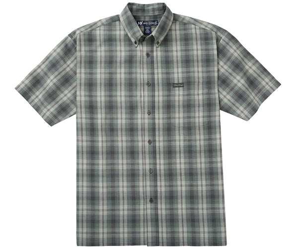 Clearance Madras Shirt