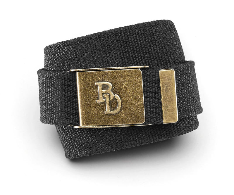 Big Dogs Belt