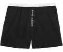 Women's Big Dog Embroidered Knit Boxers