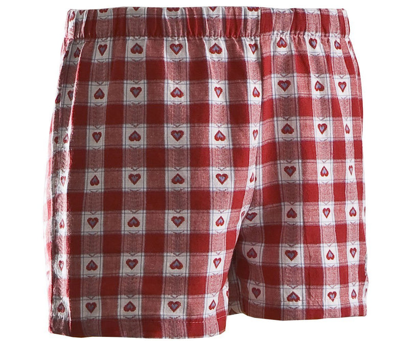 Girls Mini Mad Volley Shorts