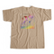 Rainbow Classic Box T-Shirt
