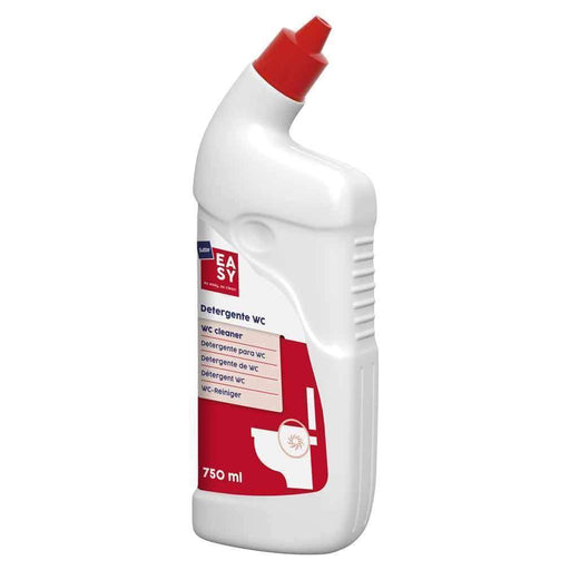 Sutter Easy SUTTER DETERGENTE WC - 750 ML STR-682000-001