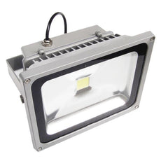 High Quality 10W Day White LED Flood Light